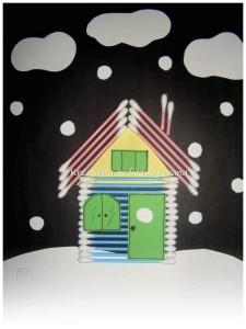 winter_applicatio_ made_by_ear_sticks_home