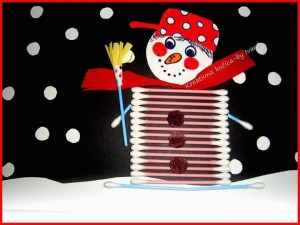 winter_applicatio_ made_by_ear_sticks_snowmen