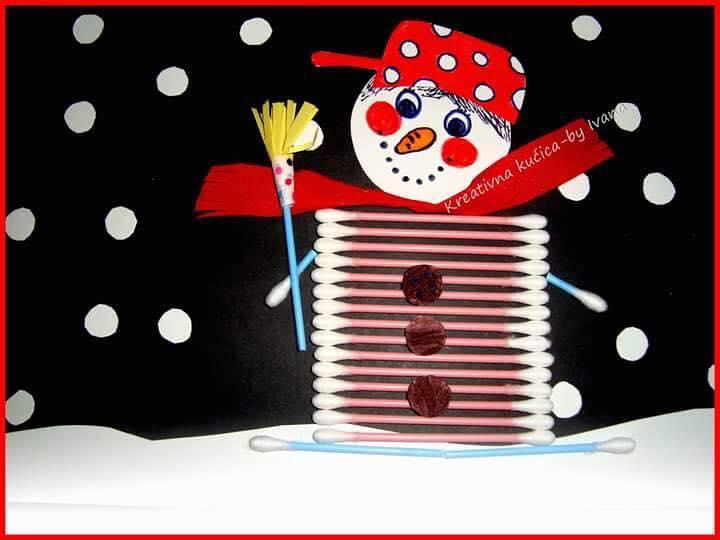 winter_applicatio_ made_by_ear_sticks_snowmen