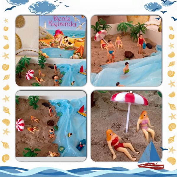 wonderful_beach_sensory_box