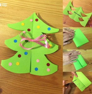 Christmas_Hand_Craft