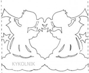 Christmas_for_kıds