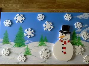 Christmas_preschool