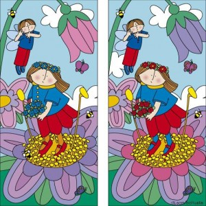 Find_out_the_differences_for-preschool