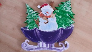 Really_Easy_Christmas_Crafts_for_Kids_