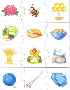 Sequences_Cognitive_puzzle_home