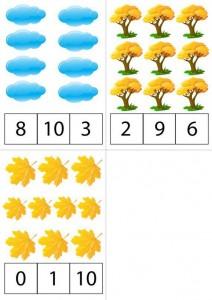 aurumn_math_numbers