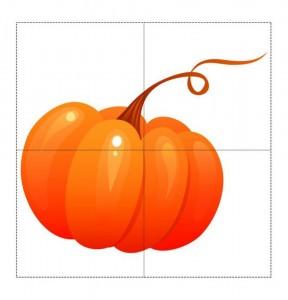aurumn_puzzle_ pumpkin