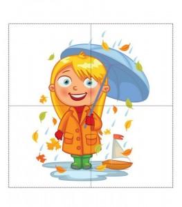aurumn_puzzle_for_preschool
