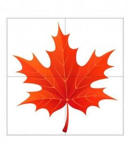 aurumn_puzzle_leaf