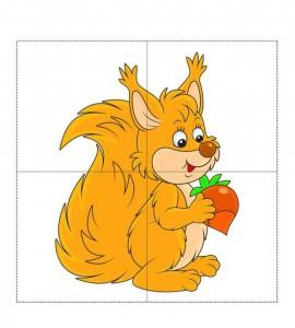 aurumn_puzzle_squirrel