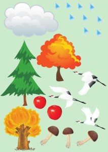 autumn_activities_for_kıds