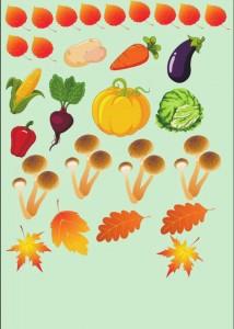 autumn_for_preschool