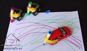 car_painting_ideas_fun_game