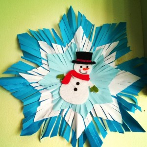 christmas_crafts