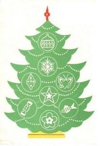christmas_fine_motor_tree_decorating_activity