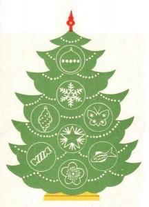 christmas_tree_activities_for_kids