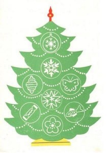 christmas_tree_learning_activities_for_preschoolers