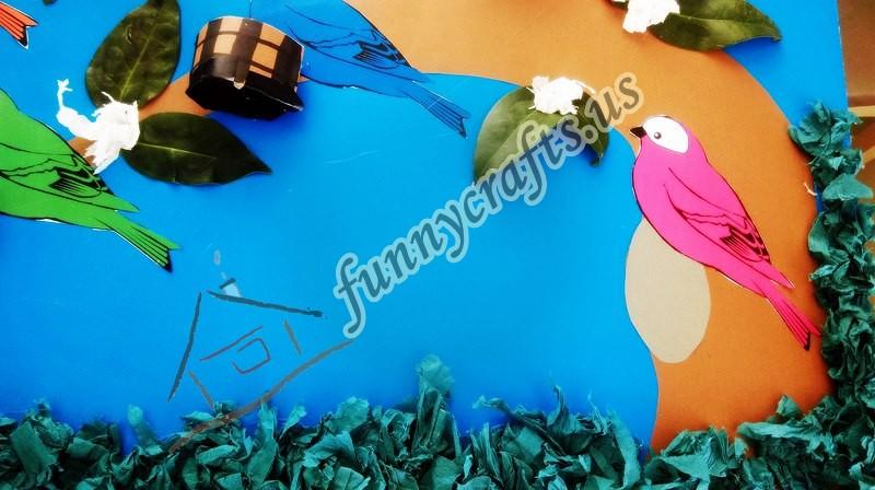 color_theme_preschool_activities