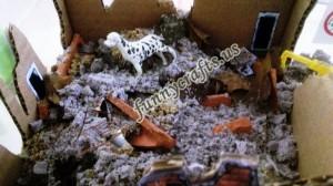 construction_sensory_box