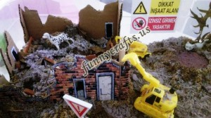 construction_sensory_site_bin