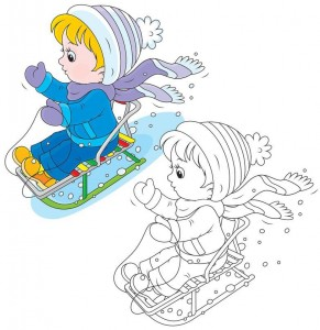 cool_winter_coloring_page