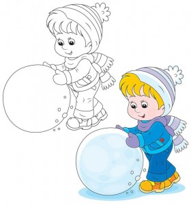cool_winter_coloring_play_game