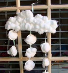 cotton_ball_winter_crafts