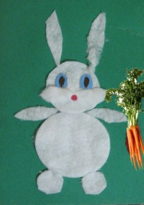 cotton_bunny_crafts_for_preschool