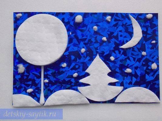 cotton_pad_winter_crafts
