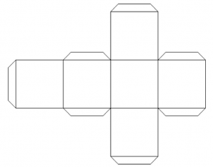 cube_template
