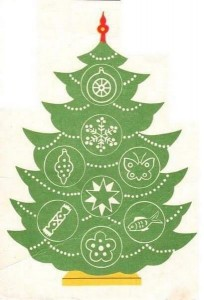 decorate_the_christmas_tree_activity