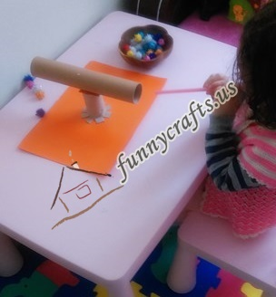 easy_toilet_paper_roll_crafts_for_kids