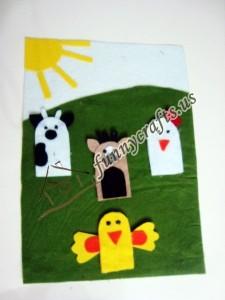 felt_activities_for_preschoolers
