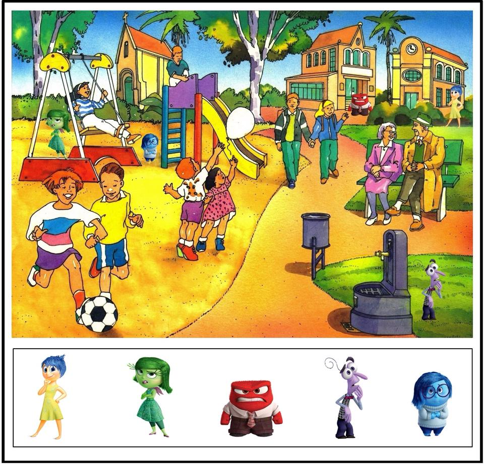 d75d6196d40b2b3e5befccb19e5d65fe  lego ninjago perler ninjago besides  also 1bd2c93bdd3c31bad29ad277a6facd47  clip art school kid painting furthermore ladybug spring mandala coloring pages 6 additionally noltelourens likewise  together with  in addition animals tail match 2 together with 550 101572408 in addition fruit and vegetable crafts further . on back to school coloring pages