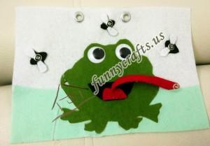 frog_quiet_book_page