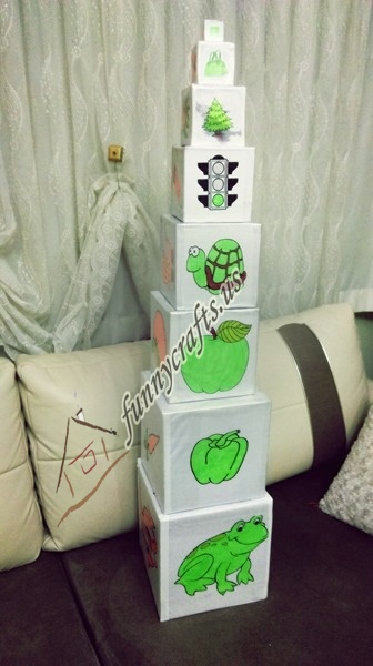 fruits_cubes_activity_for_kids
