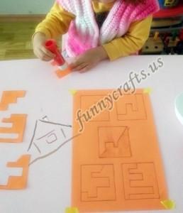 fun_educational_preschoolo_games