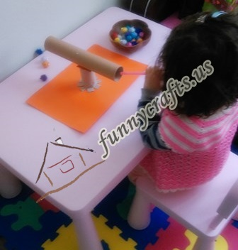 fun_roll_crafts_for_kids