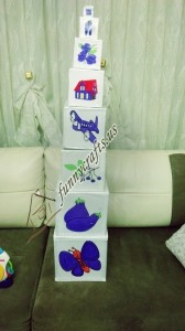 funny_learning_activities_with_cubes_for_kids