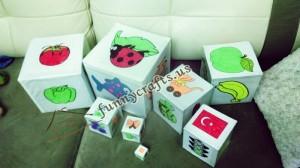handmade_activity_cubes