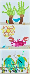 handprint_ideas_for_preschoolers