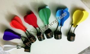hot_air_balloon_activities_for_preschoolers