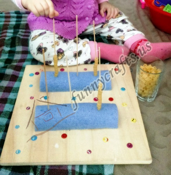 how_to_color_pasta_for_preschool_activities