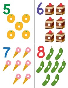 hungry_caterpıllar_number_card