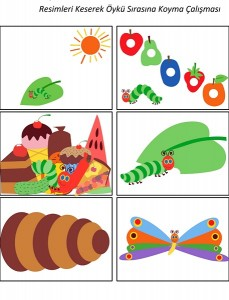 hungry_caterpillar