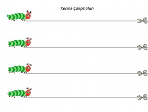 hungry_caterpillar_cutting (2)