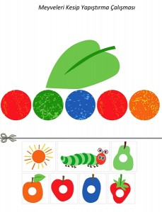 hungry_caterpillar_cutting_pasting