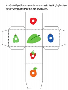hungry_caterpillar_dice