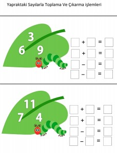 hungry_caterpillar_math